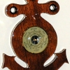 anchor-barometer