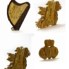 harp-ireland-claddagh